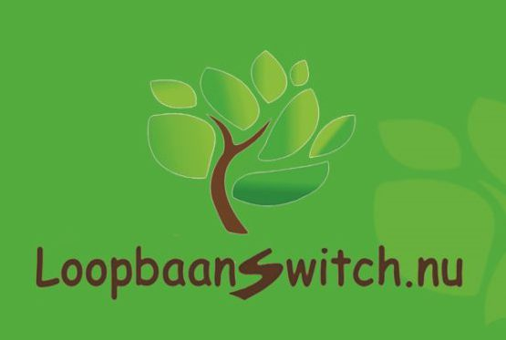 Logo Loopbaanswitch